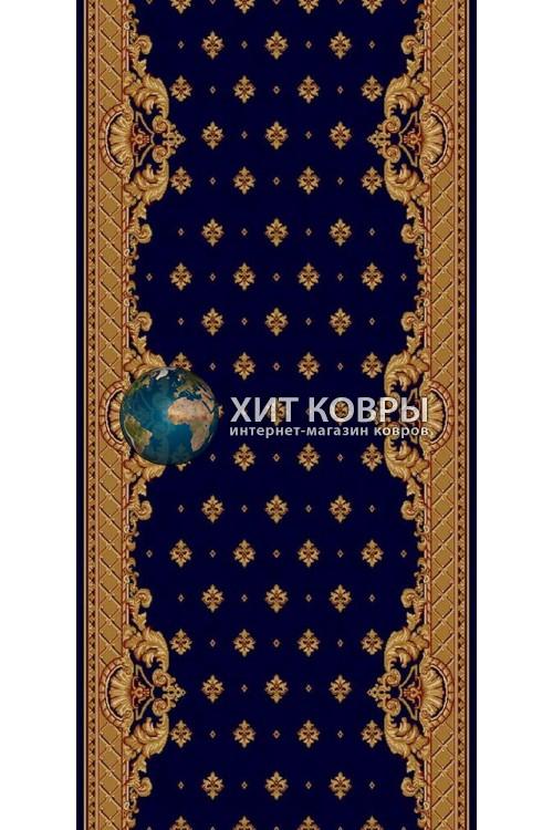 Молдавский ковер 017 6 4688