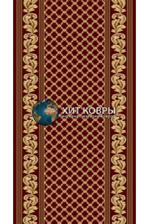 ковровую дорожку для прихожей дорожка 26552 22133 r