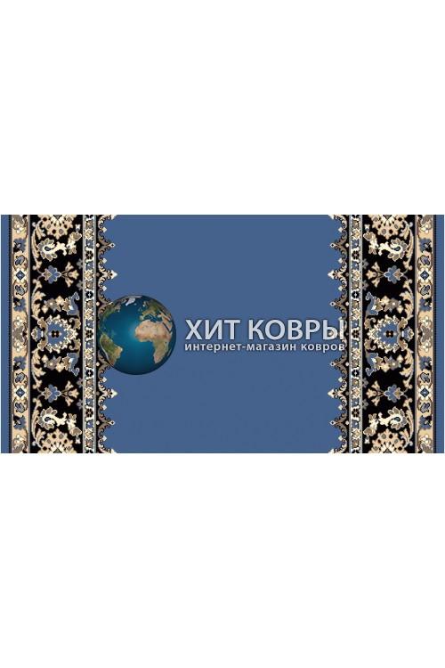 ковер в комнату кремлевский 2202
