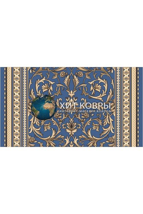 ковер в комнату кремлевский 3902dorozhka