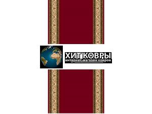 Runner Olympos k064 красный