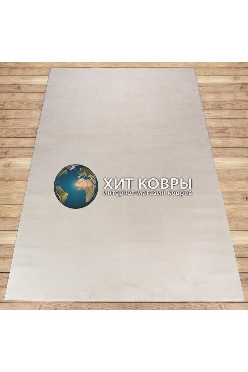 Турецкий ковер 01800A_White_White