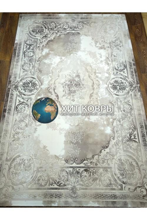 Турецкий ковер VEIVET 4247